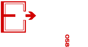 Escape Room 058