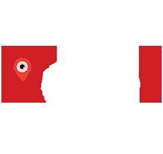 Escaperoom - Room 313