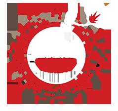 Escaperoom - Terrorist Treat